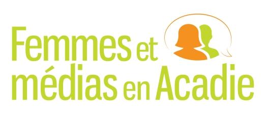 Femmes_medias_Acadie